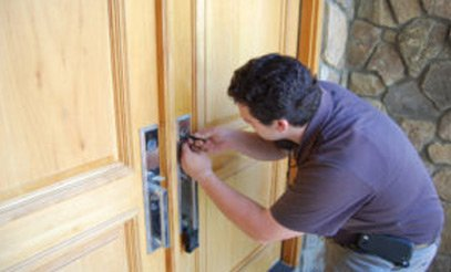 Security Locksmith Services Cambridge, MA 617-514-9936